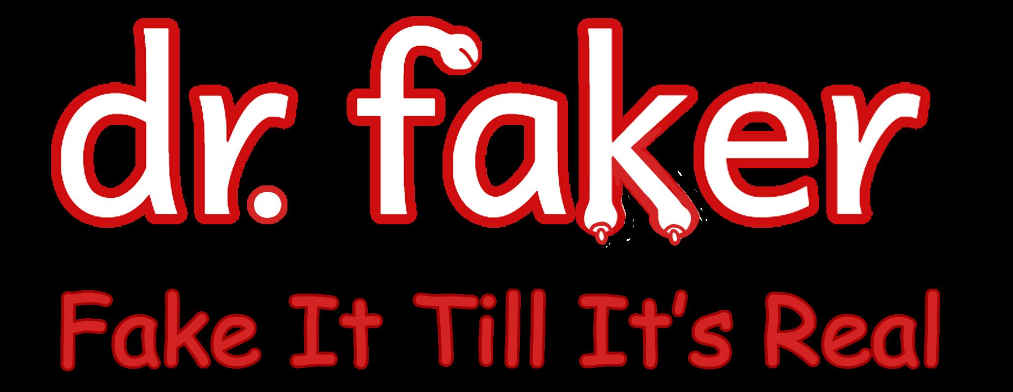 Dr Faker
